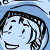 cozyfire's avatar