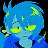 Cozyhoodies's avatar