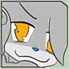 CozyKangaroo's avatar