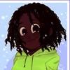 CozyKomala's avatar