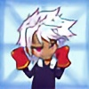CozyMelons's avatar