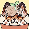 Cozypvnk's avatar