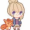 cozyvulpix's avatar