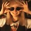 cozywelton's avatar
