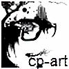 CP-Art's avatar