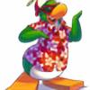 CP-DirectorRookie's avatar