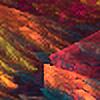 Cp-kun's avatar