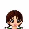 cp3a's avatar