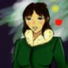CP416's avatar