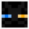 cp49's avatar