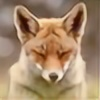 cpafait's avatar