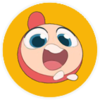 cpalamara's avatar