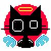 CpAllynne's avatar