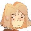 Cpasz34's avatar