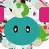 Cpatricia's avatar