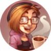 CPatten's avatar