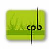 cpbrown's avatar