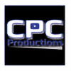 CPC-Productions's avatar