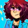 cpcart's avatar