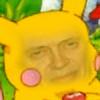 cpccw's avatar