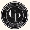 CPDigitalDarkroom's avatar