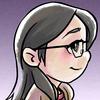 CPericardium's avatar