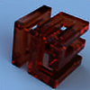 cperrin88's avatar