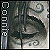 cpersampieri's avatar