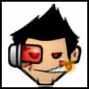 cpetten's avatar