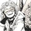 CPgal12's avatar