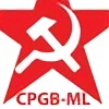CPGB-ML's avatar