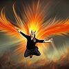 cpgoncalves's avatar