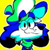 cpgreeno357's avatar