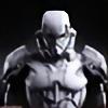 CpHinata's avatar