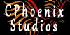 CPhoenixStudios's avatar