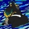 CPiet's avatar