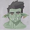 CPimaf's avatar