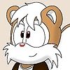 CPJ2002's avatar