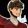 CPL101's avatar