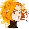 CplPelmen's avatar