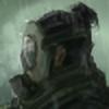cpmilans's avatar