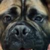 cpomall's avatar
