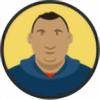 cpon's avatar
