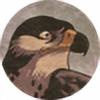 cpray's avatar