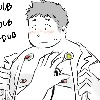 cprdefibboy's avatar
