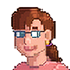 Cpresti's avatar