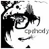 cprhody's avatar