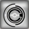 Cprimex's avatar