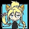 CPRKaaroo's avatar