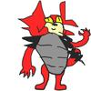 CpSkeletor's avatar